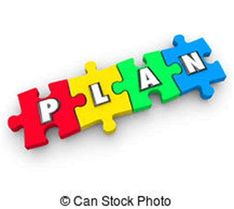 Assemble Your Strategic Plan - dummies