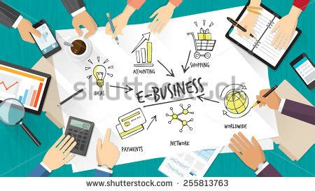 How to put together a business plan